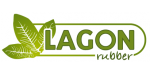 Lagon rubber