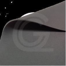 Barracuda Wetsuit Line | Duikpak Neopreen | Plaat 1,3 x 2,1 mtr | Dikte 3 mm | Zwart