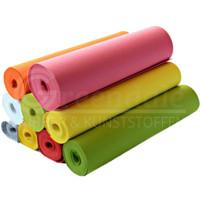 Kunststoffen en non-rubbers