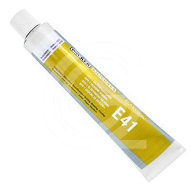 Siliconenlijm | Elastosil E-41 | tube 90 ml
