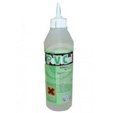 PeViCol lijm | voor PVC-U | flacon 500 gr