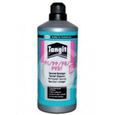 Tangit reiniger | voor PE, PP, PB en PVDF | fles 1000 ml