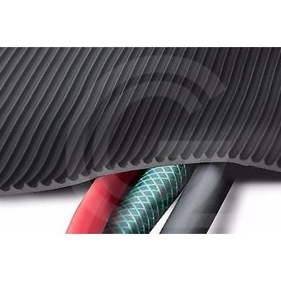 Kabelmat | 3 mm | 20 cm breed | rol 10 meter