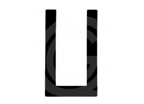 U-profielen