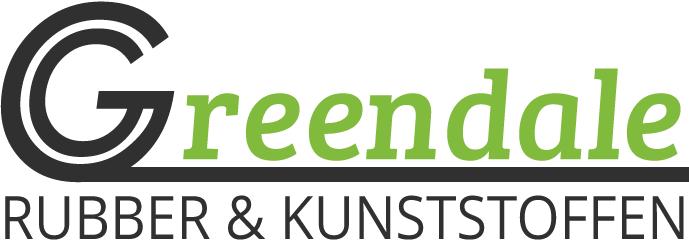 Greendale Rubber en Kunststoffen